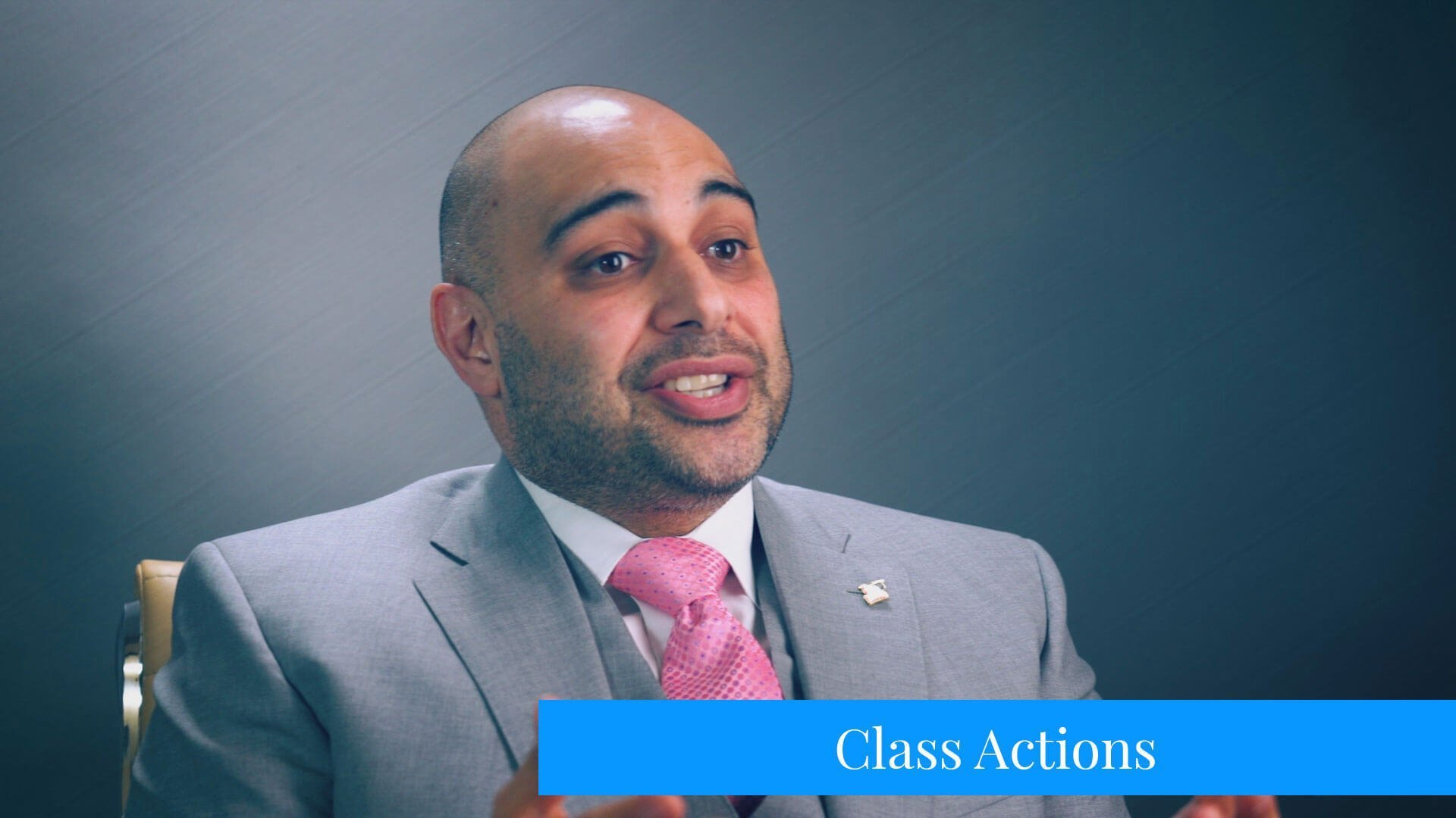 Class-Actions