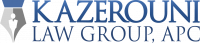 California Consumer Protection Attorneys | Kazerouni Law Group, APC.
