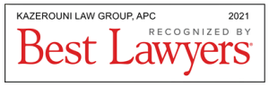 KAZLG_Best_Lawyers